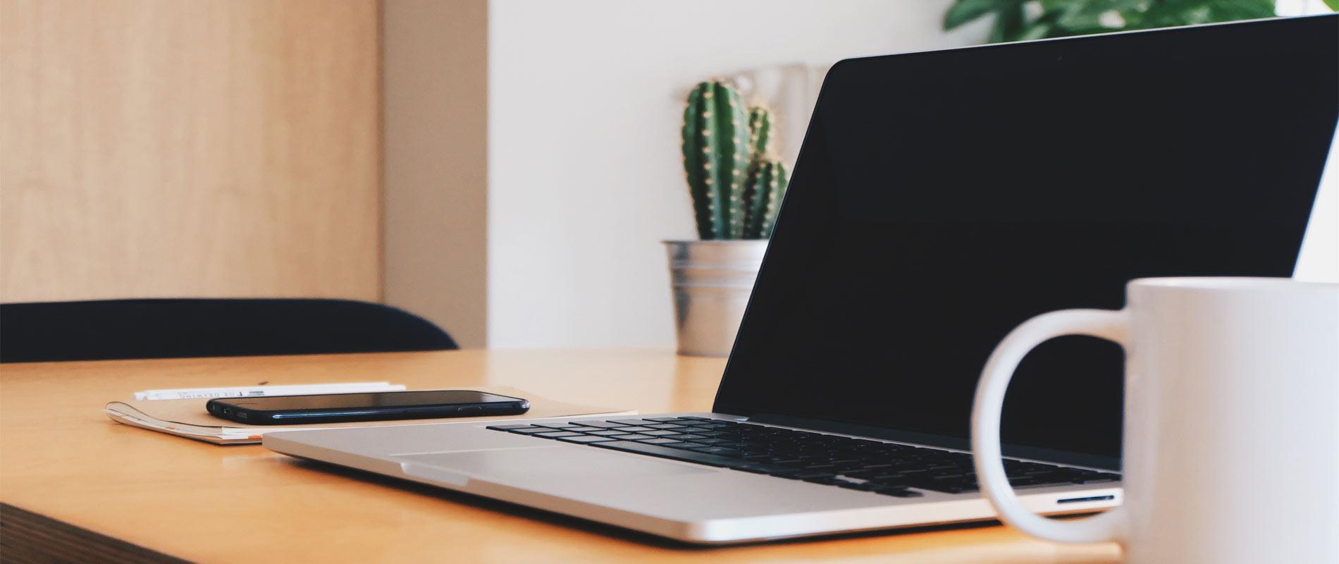 serwis laptopów szczecin