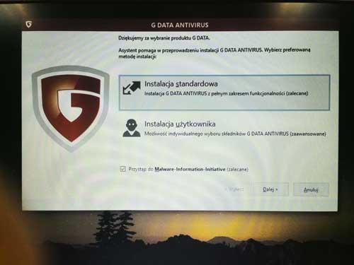 Asus-instalacja-systemu-Windows-10