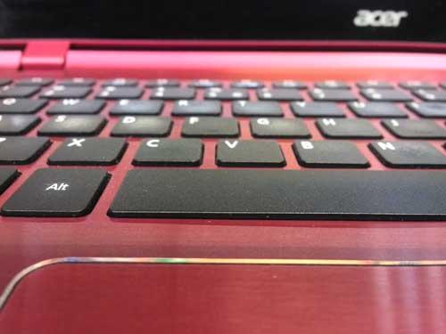 Serwis laptopa Acer Aspire
