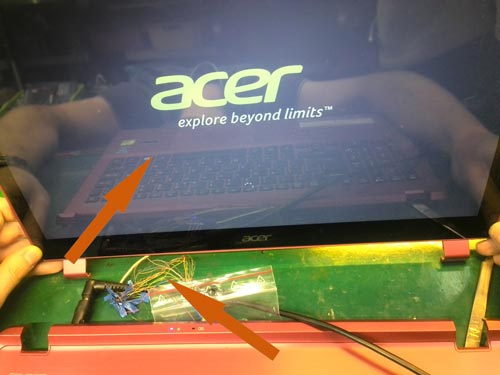 Serwis-laptopa-Acer-Aspire-4