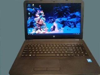 WiFi nie działa w laptopie HP Pavilion 6