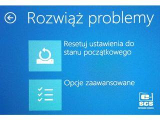Instalacja-systemu-Windows-10-Lenovo