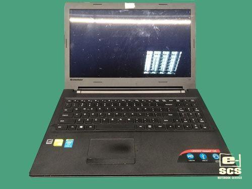 Instalacja systemu Windows 10 Lenovo