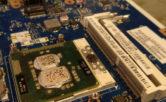 Naprawa laptopa Acer Aspire wyłącza się