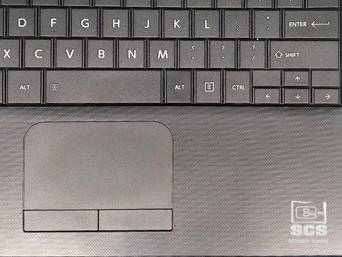 Naprawa laptopa Toshiba instalacja systemu Windows 8.1