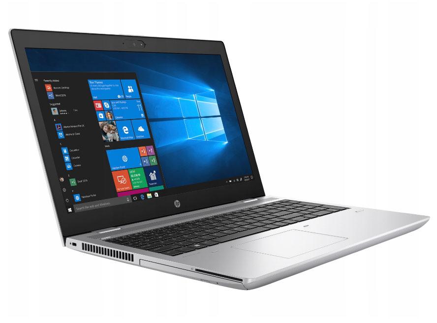 tanie laptopy sklep komputerowy
