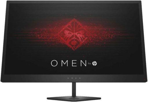 monitory dla graczy szczecin