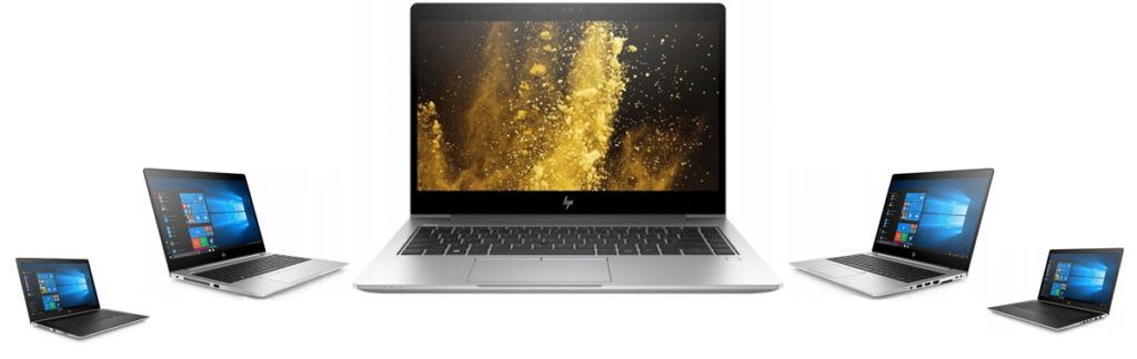 laptopy promocja szczecin