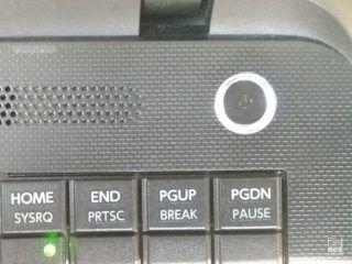 Wymiana dysku w laptopie Toshiba S70