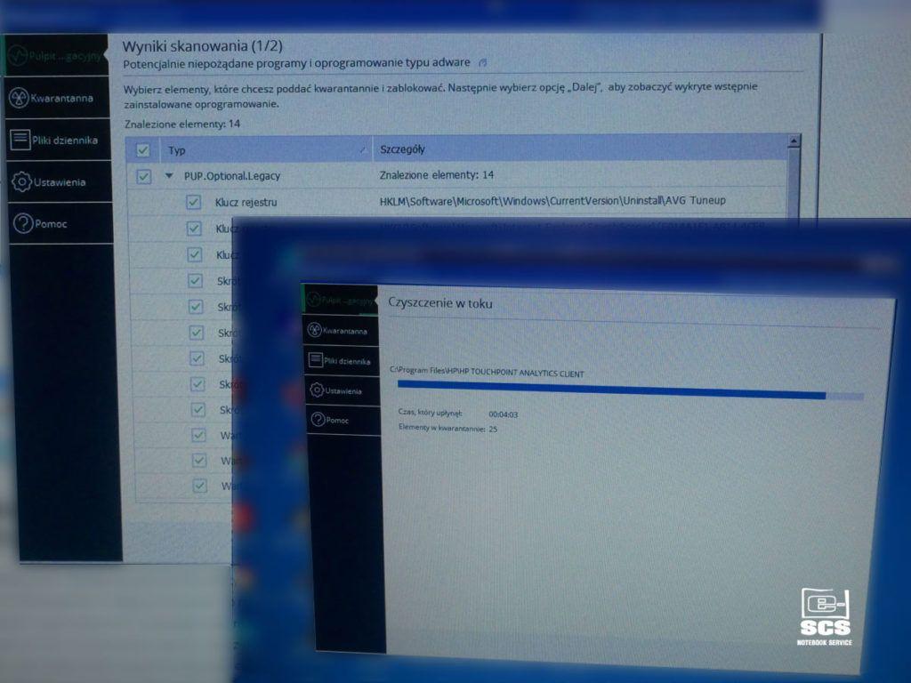 Brak-internetu-w-komputerze-stacjonarnym-3-dyski-hdd-1