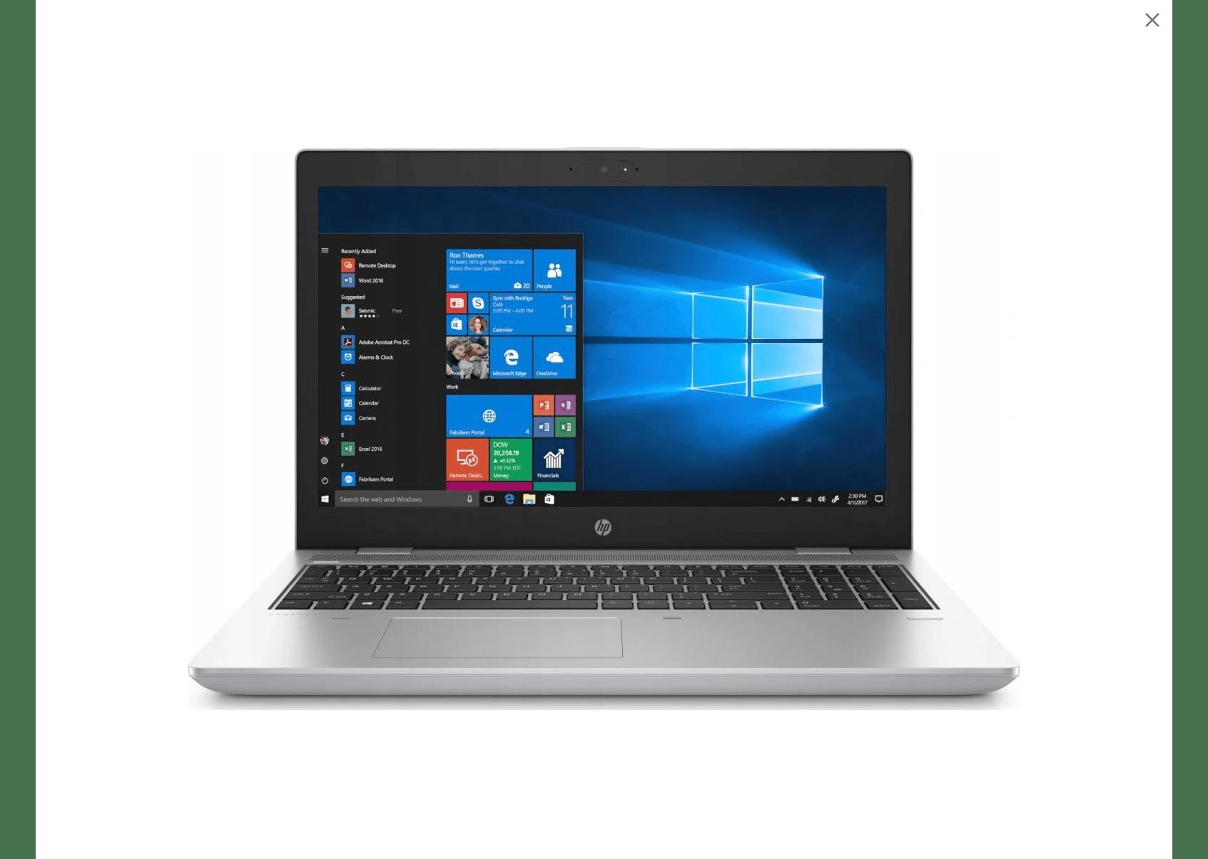 Nowe laptopy :: Sprawdź!